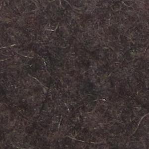 pastellviolett