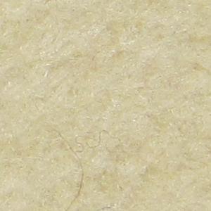 rohweiss