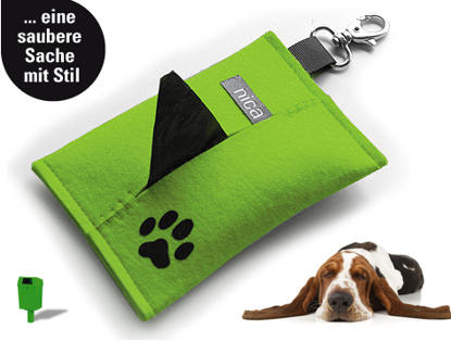 Picture of DogiBag-Etui