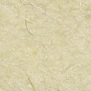 rohweiss unkarbonisiert