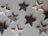 Bild von Streusterne 60 mm