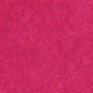 dunkelrosa